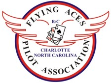 Flying Aces Pilot Association